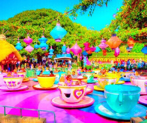 bright, 💖, and paradise image