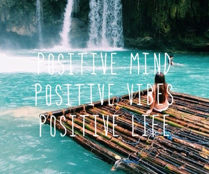 inspire, life, and mind image