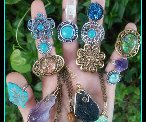 accessories, adventure, and bohemian image