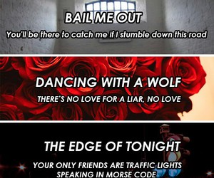 all time low, alt, and future hearts image