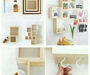 diy, Easy, and do it yourself image