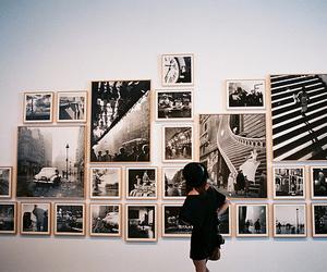 photography, art, and photo image