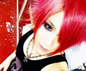 yoshi and xepher image