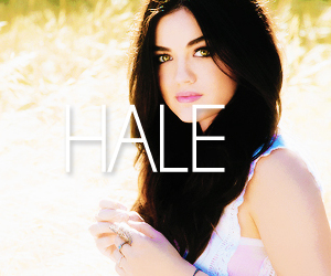girl, summer, and lucy hale image