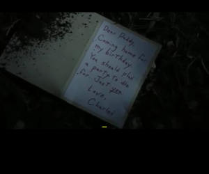 charles, dead, and pretty little liars image