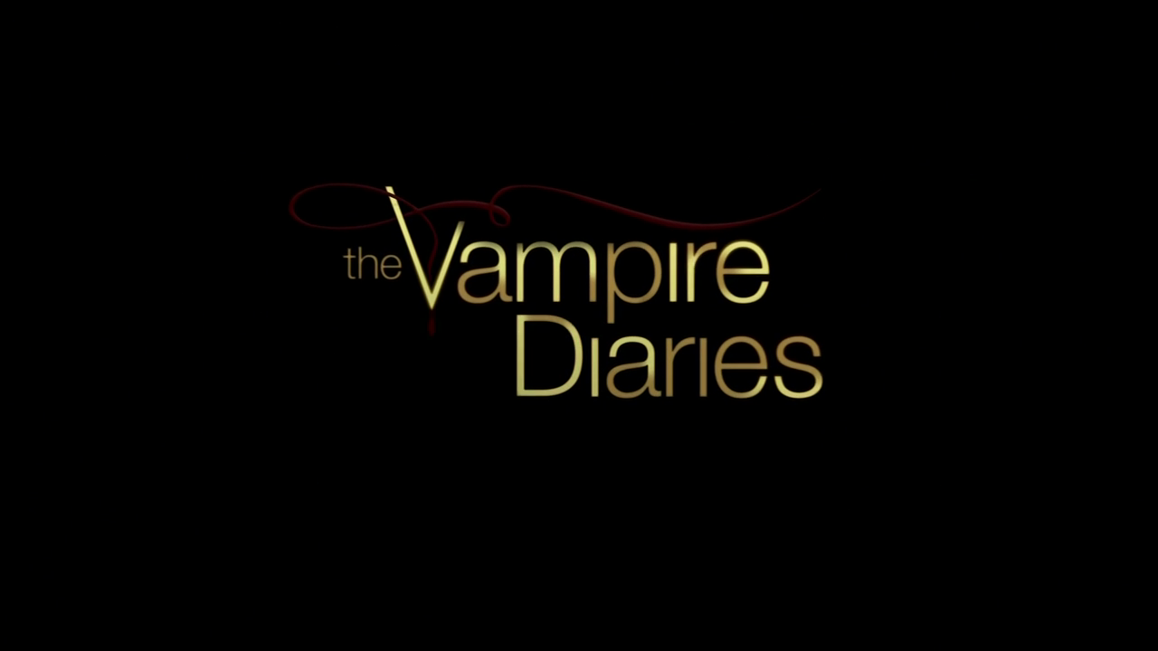 the vampire diaries, vampire, and tvd image