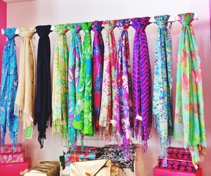clothes, clothing, and colors image