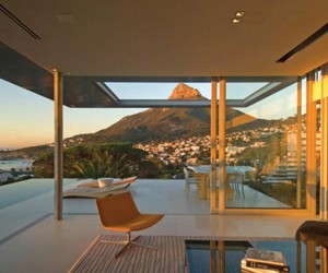 architecture and cidade do cabo image