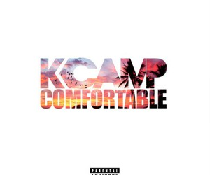 comfortable, song, and summersongs image