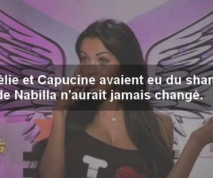 mdr, true story, and nabilla image
