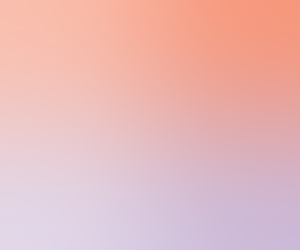 background, gradient, and colors image