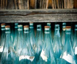 bottles image