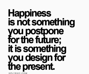 happy quotes and happiness quotes image