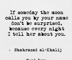 her, quotes, and someday image