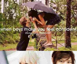 kpop memes image