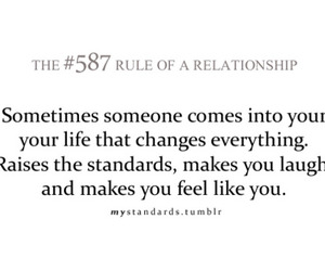 awesome, text, and rule of a relationship image