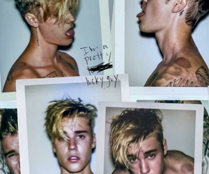 photoshoot, justin bieber, and perfect boy image