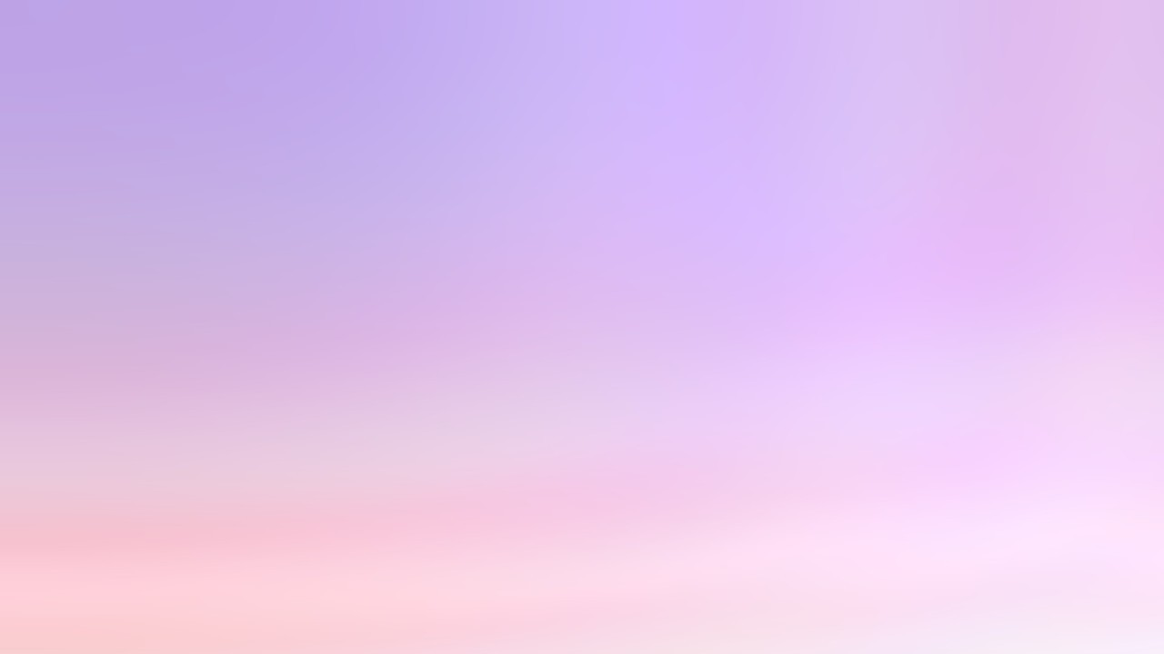 Grid Background Tumblr Gradient Google Search
