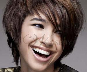 short wigs, women wigs, and wigsbuy image