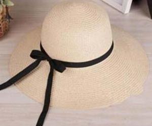 cheap fashion accessories image