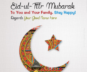 eid cards, eid mubarak.eid 2015, and eid celebration image
