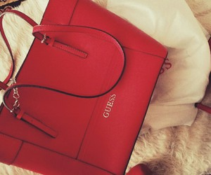 bag, classy, and europe image