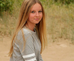 blond, dutch, and fotoshoot image