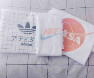 adidas, clothes, and soft image