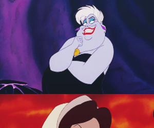 brave, disney, and rapunzel image