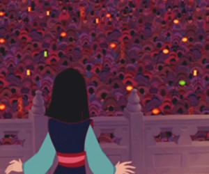 brave, prince, and cartoon image