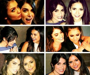 actress, best friends, and nikki reed image