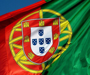 portugal image