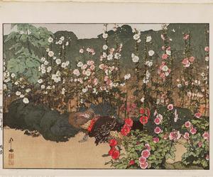 yoshida hiroshi image