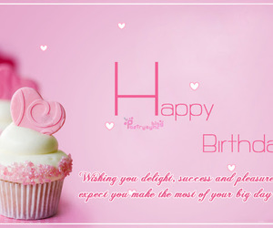 birthday cards, birthday quotes, and happy birthday images image