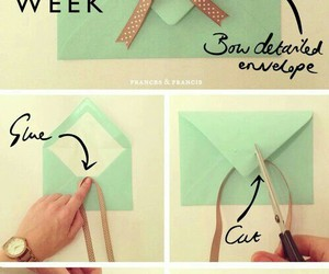 diy, do it, and cute image