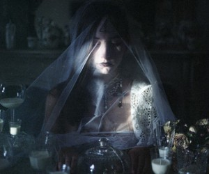 oils, potions, and witch image