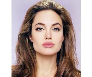 Angelina Jolie, beautiful, and celebrity image