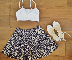 hipster, Hot, and outfit image