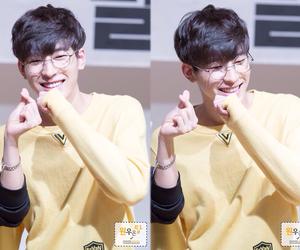 wonwoo, Seventeen, and 17 image