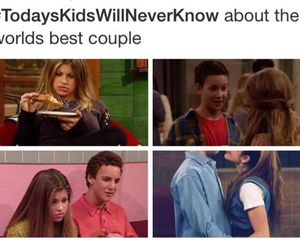boy meets world, cory, and true image