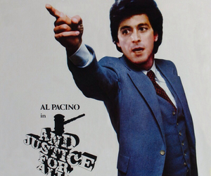 70s, al pacino, and expressions image