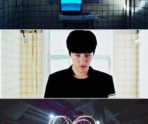 infinite and myungsoo image