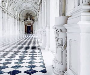 architecture, classy, and white image