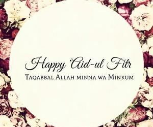 eid, Ramadan, and islam image