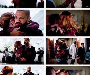 greys anatomy and japril image