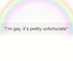 gay and louis tomlinson image