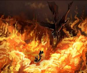httyd and hicctooth image