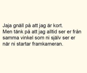 kort and svenska image