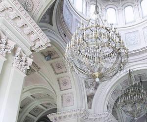 architecture, white, and amazing image