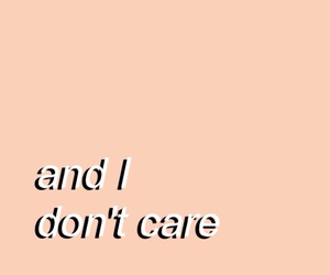 tumblr, aesthetic, and quotes image